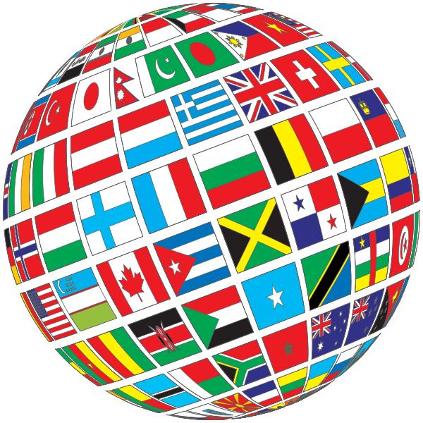 globe.flags