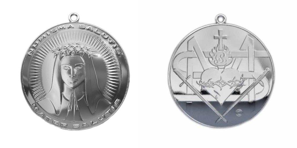 medalik-zbawienia-1024x512 (1)