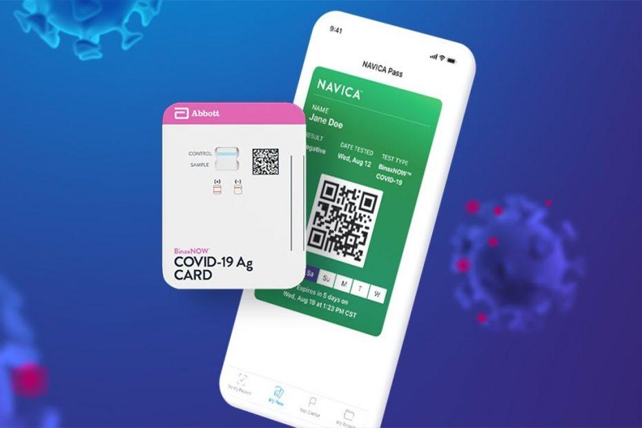 covid-pass-main-930x620